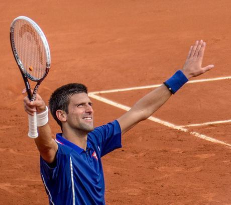 Is it Time to Change the Davis Cup?
