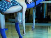 """Nataliya Bulycheva SCMP Post Stretch"""" Benjamin Kanarek"""