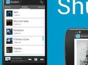 Shuttle+ Music Player v1.6.3