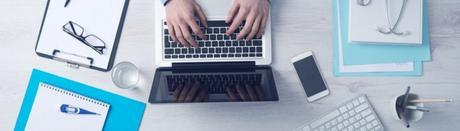 Online Degrees Are a Perfect Match for Entrepreneurs Working From Home