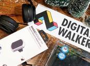 Digital Walker Haul Hottest Gadgets This 2017