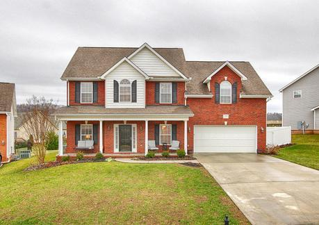 West Knoxville House Hunters – Hardin Valley Homes For Sale Below $300,000