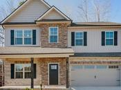 West Knoxville House Hunters Hardin Valley Homes Sale Below $300,000