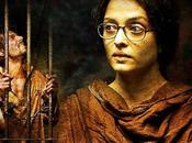 Most Inspiring Hindi Movies Woman Watch 2017