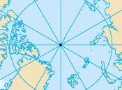 Arctic 2017: North Pole Teams Heading Resolute Canada