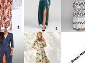 Ways Wear Long Sleeve Maxi Dresses