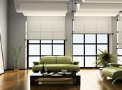 Roller Blinds Aesthetic Appeal Utility Together!