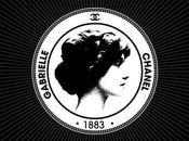 "Chanel Celebrates Year Gabrielle ""Coco"""
