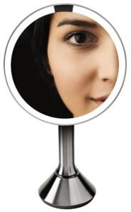 What is the Best Lighted Makeup Mirror? – Make Up Mirror Reviews ...