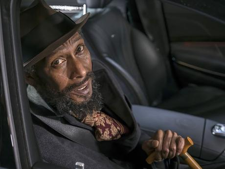 'This Is Us' Most Emotional Episode Yet