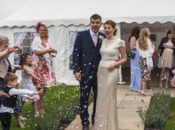 Simple Guide Involving Your Children Wedding Renewal