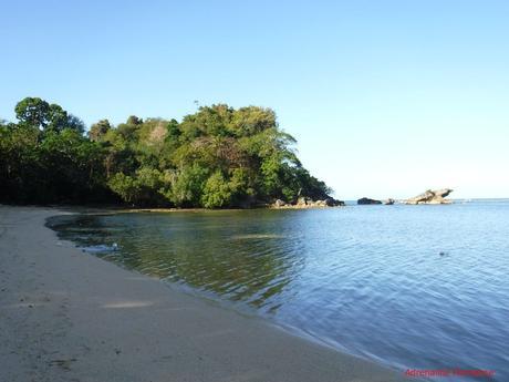 Guimaras Island