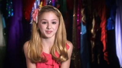 Dance Moms: Holy Moly, Chloe! It Was Starbound To Happen