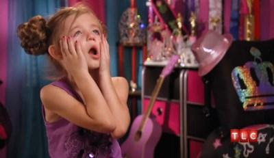 Toddlers_And_Tiaras_Recap
