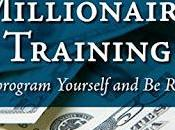 Book Review Millionaire Training Tami Yaari.