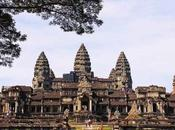 Backpacking Travel Guide Cambodia