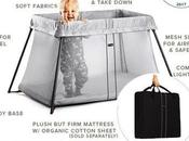 Best Travel Crib Reviews