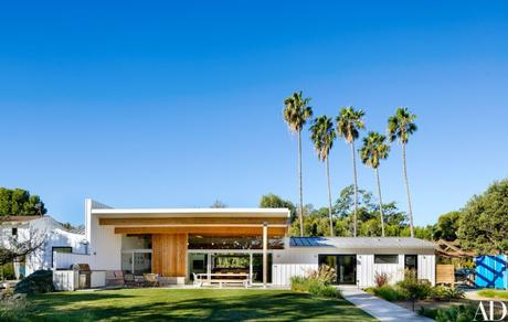 mike-d-beastie-boys-malibu-house-317-3