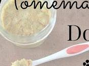 DIY: Homemade Toothpaste
