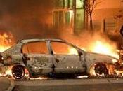 Sweden Riots Self Fulfilling Prophesy, Meant