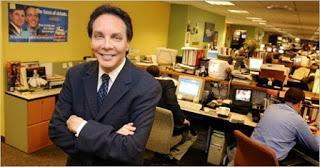 Alan Colmes of Fox News has died, but he leaves a legacy of unmasking the conservative corruption in Deep South that national journalists often ignored