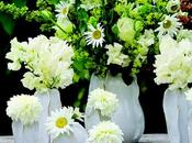 Inspirational Flower Arrangements Paula Pryke