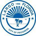 FIREFIGHTER / PARAMEDIC – City of Largo (FL)