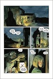 Harrow County #21 Preview 6
