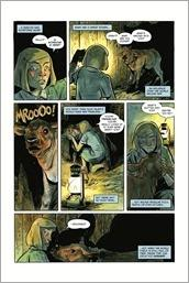 Harrow County #21 Preview 2