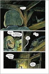 Harrow County #21 Preview 4