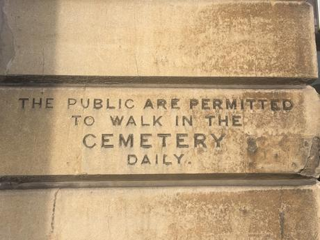 #London Nightly #Photoblog 23:02:17: The Walking Dead In London