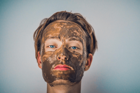 Guest Post: Benefits of Clay in Cosmetics