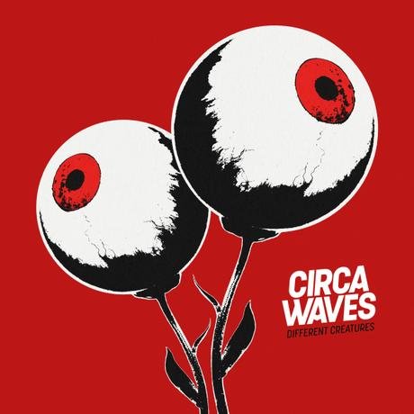 Circa Waves – Fire That Burns