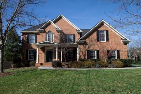 West Knoxville House Hunters: Whittington Creek Homes for Below $650,000