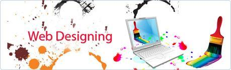 4 Best Web Designing Trends To Look Out For