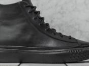 Fresh Lift: Converse Chuck Taylor Star Modern Sneaker