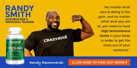 Top Anabolic Supplements – get stronger faster