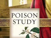 Book Review Poison Study