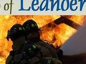 FIREFIGHTER City Leander (TX)