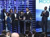 OSCAR WATCH: Indie Spirit Awards
