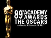 OSCAR WATCH: Oscar Predictions
