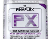 Finaflex Review Another Hoax Real Weight-Loss?
