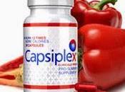 Capsiplex Reviews Read Ingredients, Side Effects Warnings