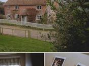 Symondsbury Tithe Barn Wedding Photographer