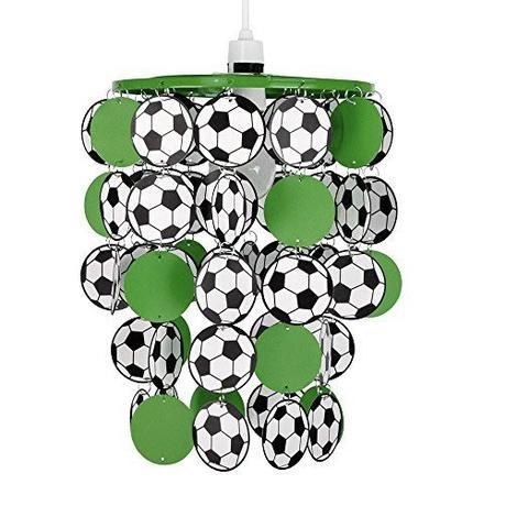 Footballs Light Shade