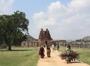 DAILY PHOTO: Walk Vitthala Temple