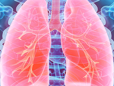 Tips Improve Lung Capacity Order Faster Longer