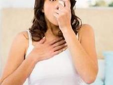 Tips Reduce Asthma Attacks -Home Remedies Attack