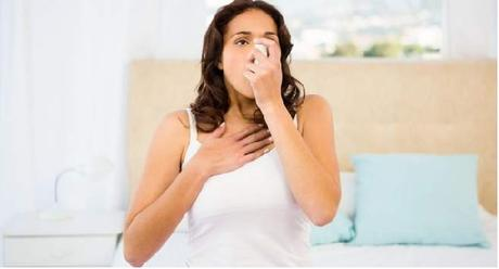 Top 10 Tips to Reduce Asthma Attacks -Home Remedies to Reduce Asthma Attack