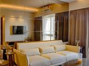 Know About 'Ananta Omkar'- Ready-to-move-in Homes Goregaon (East) Mumbai